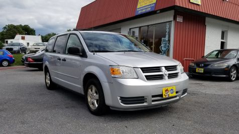 2008 Dodge Grand Caravan SE in Frederick, Maryland