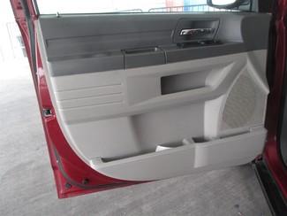 2008 Dodge Grand Caravan SE Gardena, California 6