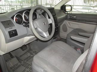 2008 Dodge Grand Caravan SE Gardena, California 7