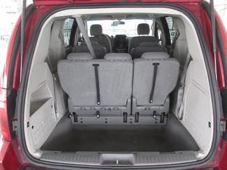 2008 Dodge Grand Caravan SE Gardena, California 9