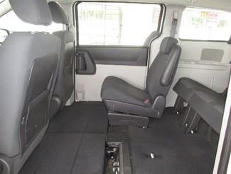 2008 Dodge Grand Caravan SE Gardena, California 8