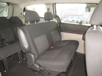 2008 Dodge Grand Caravan SE Gardena, California 11