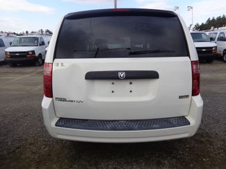 2008 Dodge Grand Caravan SE Hoosick Falls, New York 3