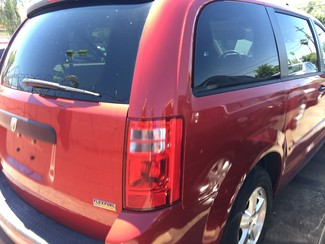 2008 Dodge Grand Caravan SE AUTOWORLD (702) 452-8488 Las Vegas, Nevada 2