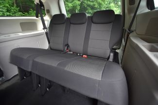 2008 Dodge Grand Caravan SXT Naugatuck, Connecticut 12