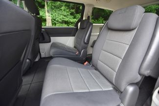 2008 Dodge Grand Caravan SXT Naugatuck, Connecticut 13