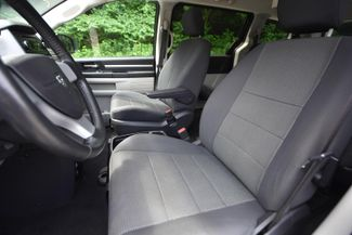 2008 Dodge Grand Caravan SXT Naugatuck, Connecticut 19