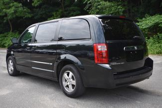 2008 Dodge Grand Caravan SXT Naugatuck, Connecticut 2