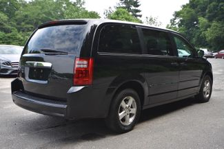 2008 Dodge Grand Caravan SXT Naugatuck, Connecticut 4