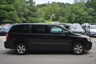 2008 Dodge Grand Caravan SXT Naugatuck, Connecticut 5