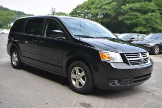 2008 Dodge Grand Caravan SXT Naugatuck, Connecticut 6