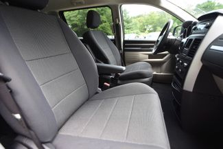 2008 Dodge Grand Caravan SXT Naugatuck, Connecticut 9