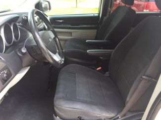 2008 Dodge Grand Caravan SE Ravenna, Ohio 6