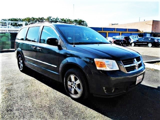 2008 Dodge Grand Caravan SXT | Santa Ana, California | Santa Ana Auto Center in Santa Ana California