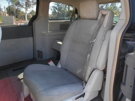 2008 Dodge Grand Caravan SXT | Santa Ana, California | Santa Ana Auto Center in Santa Ana, California