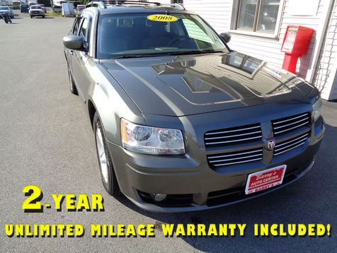 2008 Dodge Magnum SXT in Brockport