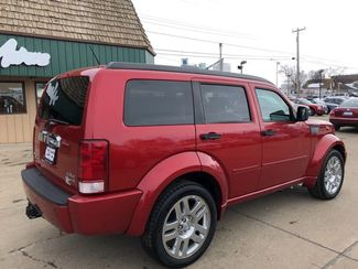 2008 Dodge Nitro RT  city ND  Heiser Motors  in Dickinson, ND