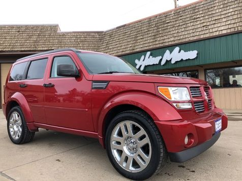 2008 Dodge Nitro R/T in Dickinson, ND