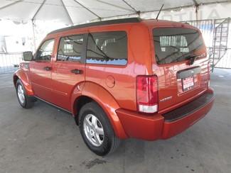 2008 Dodge Nitro SXT Gardena, California 1