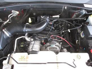 2008 Dodge Nitro SXT Gardena, California 15
