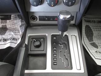 2008 Dodge Nitro SXT Gardena, California 7