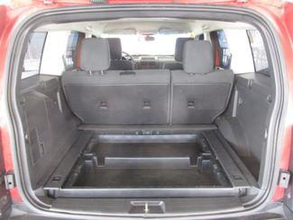 2008 Dodge Nitro SXT Gardena, California 11