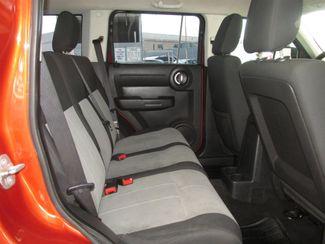 2008 Dodge Nitro SXT Gardena, California 12