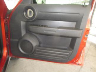 2008 Dodge Nitro SXT Gardena, California 13