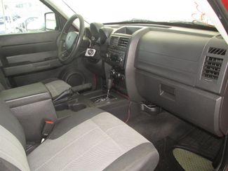 2008 Dodge Nitro SXT Gardena, California 8