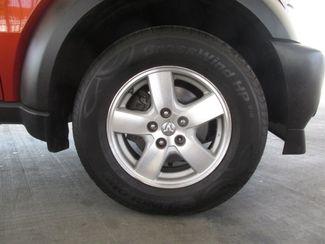 2008 Dodge Nitro SXT Gardena, California 14