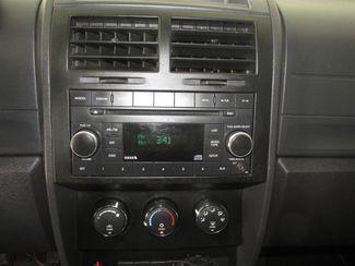 2008 Dodge Nitro SXT Gardena, California 6