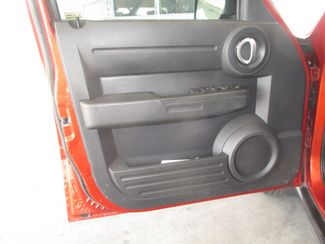 2008 Dodge Nitro SXT Gardena, California 9