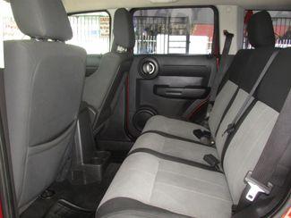 2008 Dodge Nitro SXT Gardena, California 10
