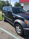 2008 Dodge Nitro SXT Kenner, Louisiana