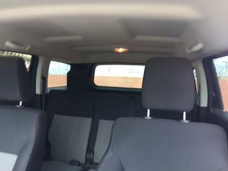 "2008 Dodge Nitro SXT 22"" WHEELS!  AUTOWORLD (702) 452-8488 Las Vegas, Nevada 6"