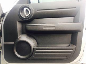2008 Dodge Nitro SXT LINDON, UT 18