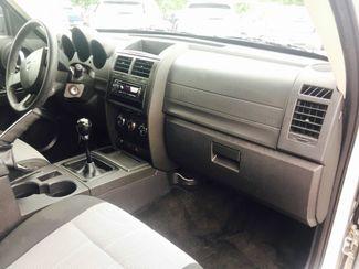 2008 Dodge Nitro SXT LINDON, UT 22
