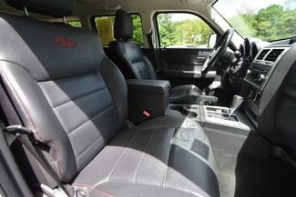 2008 Dodge Nitro R/T Naugatuck, Connecticut 11