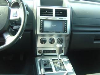 2008 Dodge Nitro R/T San Antonio, Texas 10
