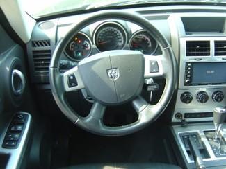 2008 Dodge Nitro R/T San Antonio, Texas 11