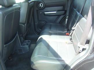 2008 Dodge Nitro R/T San Antonio, Texas 9