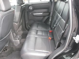 2008 Dodge Nitro RT  city CT  York Auto Sales  in , CT