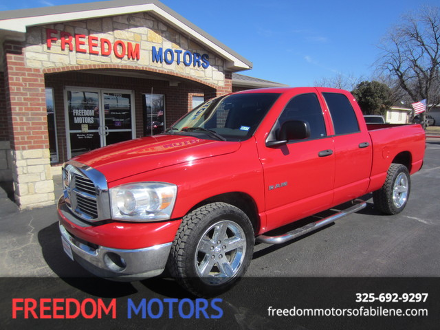 Freedom Motors Abilene Texas Impremedia Net