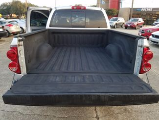 2008 Dodge Ram 1500 SLT  in Bossier City, LA
