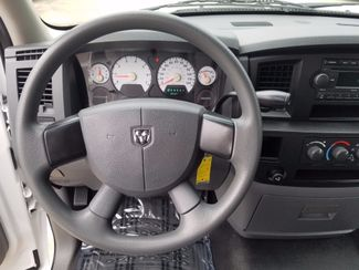 2008 Dodge Ram 1500 ST  in Bossier City, LA