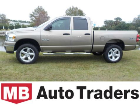 2008 Dodge Ram 1500 SLT in Conway, SC