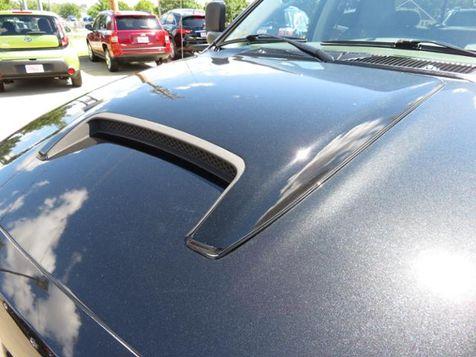2008 Dodge Ram 1500 Sport 4WD 'HEMI SPORT' Edition in Des Moines, IA