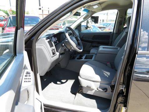2008 Dodge Ram 1500 Sport 4WD 'HEMI SPORT' Edition in Ankeny, IA