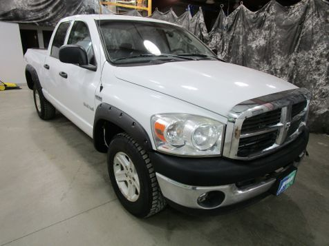 2008 Dodge Ram 1500 ST in , ND