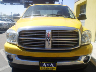 2008 Dodge Ram 1500 SLT Englewood, Colorado 2